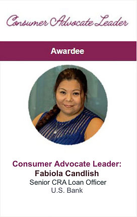 advocate leader.jpg
