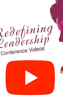Conference Video Collection