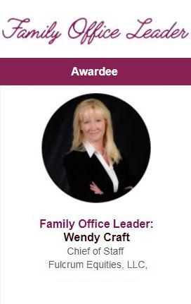 wendy craft 1 Award Winner.jpg