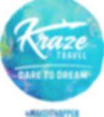 Kraze travel agency