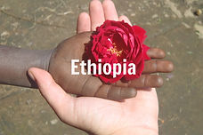 travel agency tours in ethiopia
