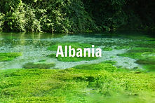 travel agency tours in albania