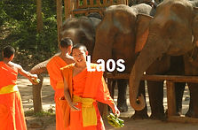 travel agency tours in laos