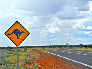 Planning your Gap Year in Australia
