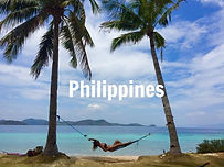 travel agency tours in philippines
