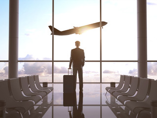 Airline Industry Secrets – Some Little Known Facts for the Laymen