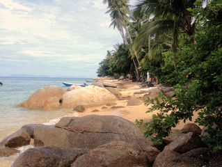 14 Tips to make the best out of your stay at the Perhentian Islands!