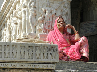 7 things to see and do in Udaipur   India