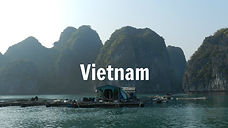 travel agency tours in vietnam