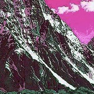 The North Face X Balenciaga36.39.png
