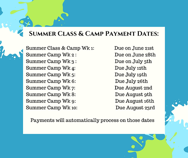 Summer Payment Dates.png