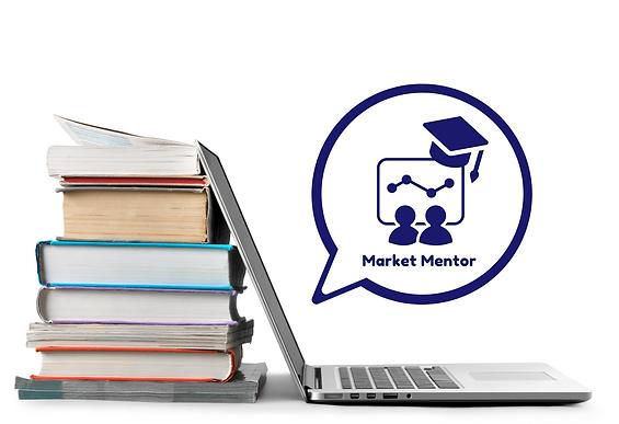 Private Membership - Education Courses .