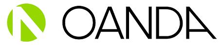 OANDA.png