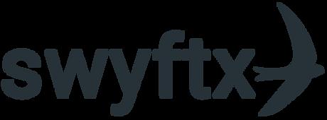 logo-grey-blue.png