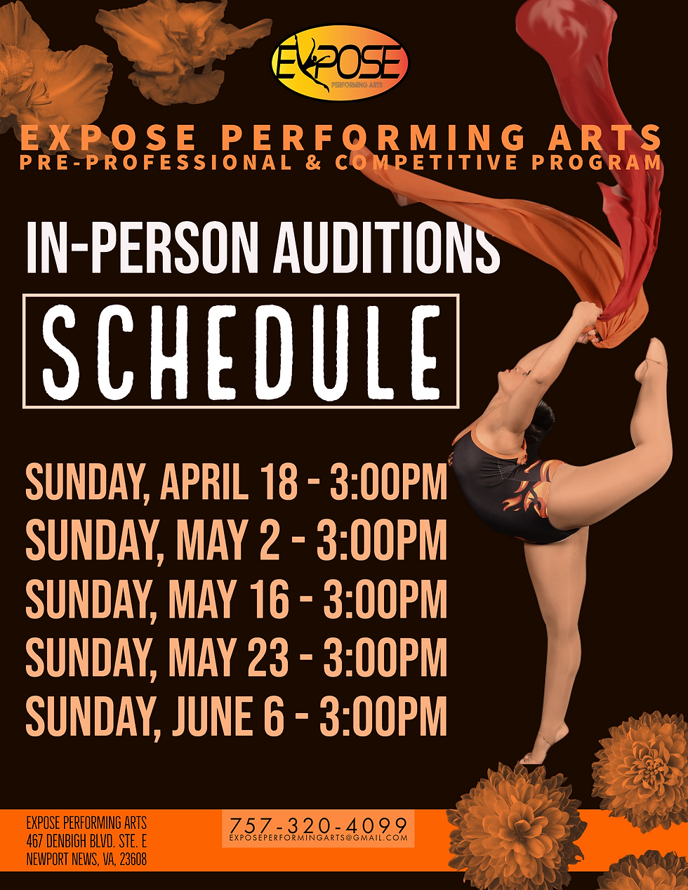 Auditions Schedule.png