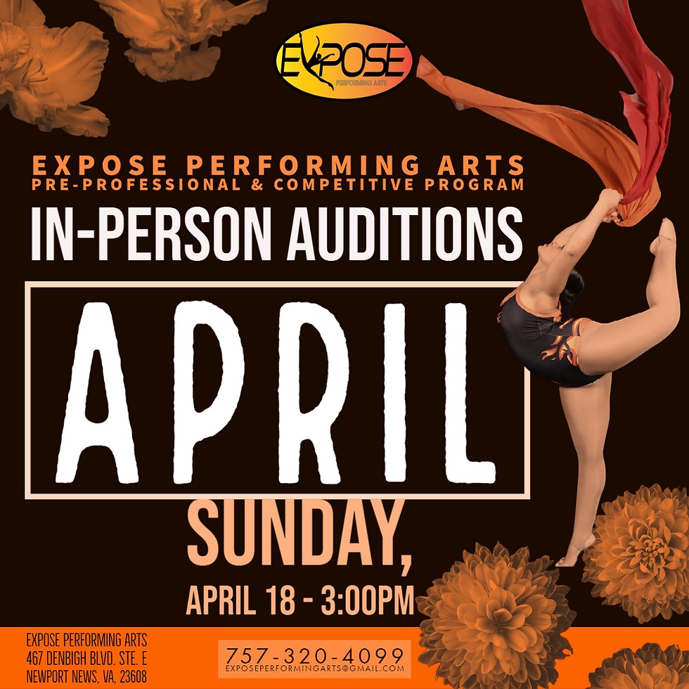 Auditions Post APRIL.png