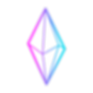 UPTO88_KRYSTALL_NO_GLOW.png