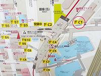 img_access_01.jpg