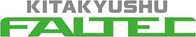 株式会社北九州ファルテック、株式会社北九州ファルテック Web Site