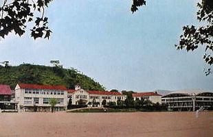 豊高旧校舎.jpg
