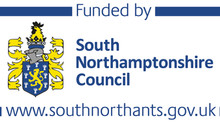 THANK YOU SOUTH NORTHANTS COUNCIL