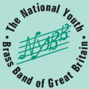 Towcester Studio Band is proud to announce that Will Wilkins is selected to play for the National Yo