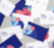 ATL_Cards.jpg