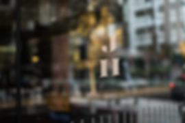 Joy_Glass_Shop_Sign_Mockup.png
