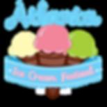aicf-logo.png