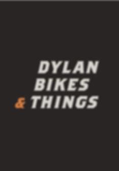 DB&T logo-18.jpg