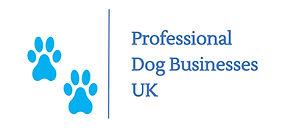 Logo Professional Dog Businesses UK .jpg