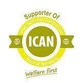 ICAN_Logo_badge 2.jpg