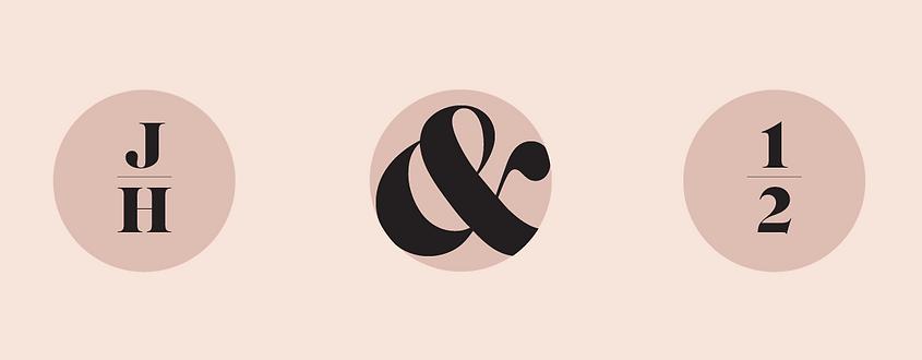 Joy_logo_2.png
