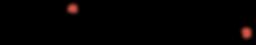 logod-51.png
