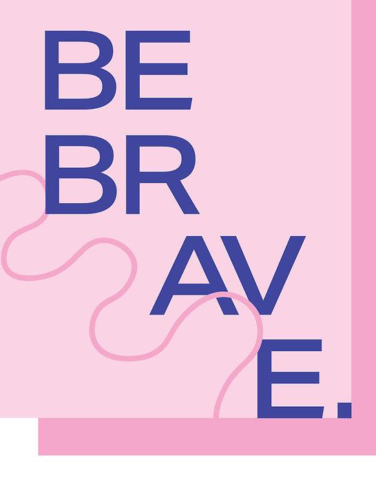 bebrave-02.jpg