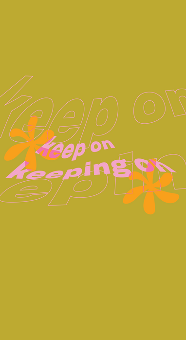 keep on-34.png