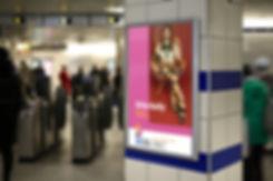 subwayFTM (1).jpg