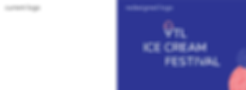 ATL Logo-12.png