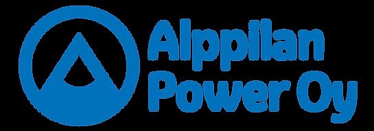 logoAlppilaPower.png