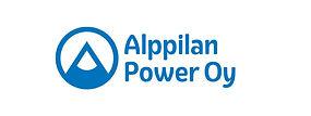 logoBoxAlpPower.jpg