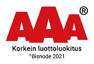 AAA-logo-2021-FI.png