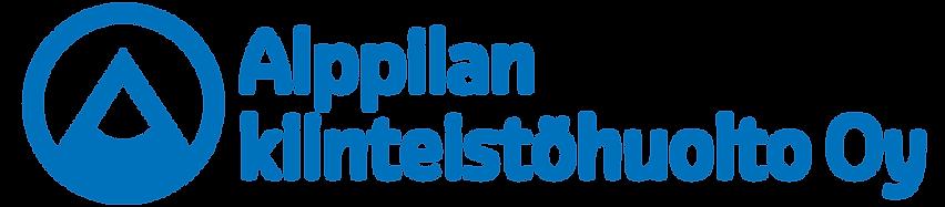 logoAlppilaKiinteistohuolto.png