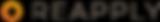 Reapply-Horizontal-Logo-3.png
