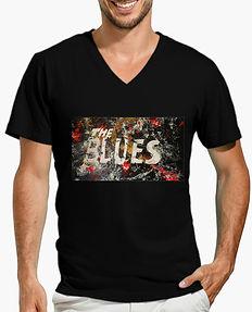 theblues--i_1356232111712013562318811.jp