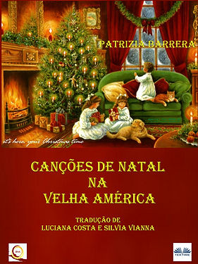 canzoni di natale portoghese cover.jpg