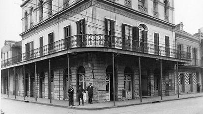 casa lalaurie nel 1900.jpg