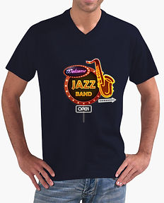jazzband--i_1356232119665013562316082.jp