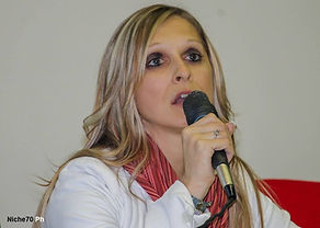 Erica Brusco.jpg