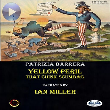 Yellow peril Ian Miller Inglese.jpg