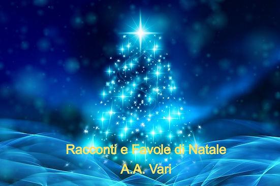 christmas-3878222_1280_edited.jpg